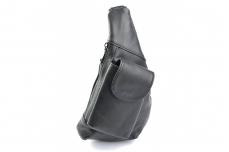 Мужские сумки 4cases 712-blk