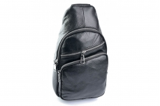 Мужские сумки 4cases 3301