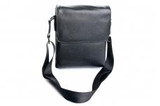 Мужские сумки 4cases 99-0318-3