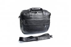 Портфель 4cases SL-9011