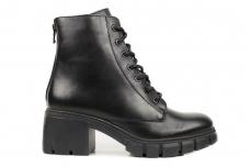 Ботинки женские Corso Vito 02-1814491