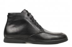 Ботинки мужские PANORAMA PN692k