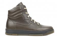 Ботинки мужские Ikos 1754-2