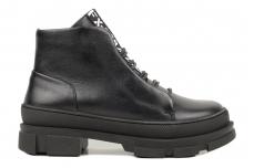 Ботинки женские Corso Vito 02-1423624