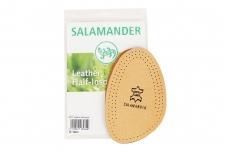 Salamander Полустелька кожа