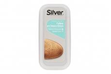 Silver Губка для замши и нубука