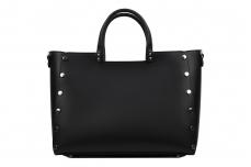 Женские сумки Virginia Conti 02003blk