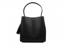 Женские сумки Virginia Conti 02121L blk