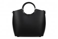 Женские сумки Virginia Conti 02810blk