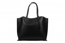 Женские сумки Virginia Conti 02811_L blk