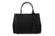 Женские сумки Virginia Conti 8228blk