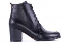 Ботинки женские Vittorio Polli 2125c