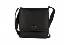 Мужские сумки Virginia Conti 0018 blk