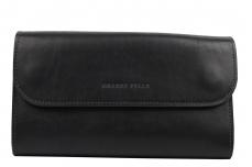 Женские сумки Grande Pelle 704610 GP