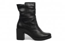 Ботинки женские Aga K5349/39