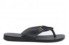 Летняя обувь TIBET 46-blue