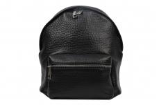 Женские сумки Virginia Conti 2915