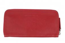Grande Pelle 532660 GP Красный