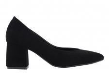 Туфли женские PANORAMA PN825/650-Z