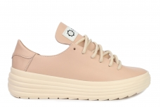 Туфли Casual Vadrus 00339