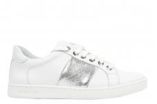 Кеды женские Stepter 7281(white)