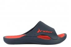 Шлепанцы Rider 82819-20698