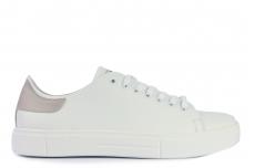 Кеды мужские KSM Gk2-7-013(white)