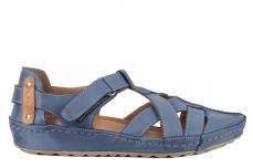Сандалии Steizer 74(blu)