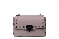 Женские сумки Virginia Conti 01734(Pudra)