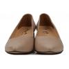 Классические туфли Aga 07291/39