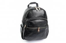 Женский рюкзак 4cases 172