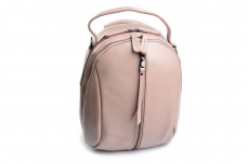 Женский рюкзак 4cases 8950(pink)