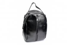 Женский рюкзак 4cases 8950(blk)