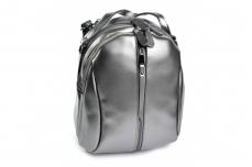 Женский рюкзак 4cases 8950(gray)