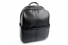 Женский рюкзак 4cases 87050
