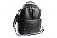Женский рюкзак 4cases 635