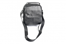 Мужские сумки 4cases 1188 Black