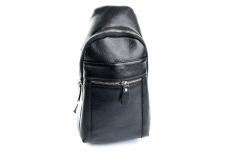 Мужские сумки 4cases 5425 Black