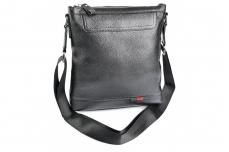 Мужские сумки 4cases 7600-3
