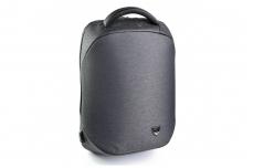 Рюкзак 4cases B00193