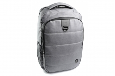 Рюкзак 4cases B00265