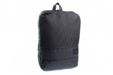Рюкзак 4cases B00360