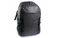 Рюкзак 4cases B00381