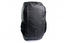Рюкзак 4cases B00386