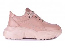 Кроссовки женские PANORAMA PN013(pink)