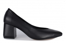 Классические туфли PANORAMA PN825/650