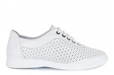 Туфли Casual Providan VI19(white)