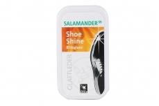 Salamander Губка-мини для блеска обуви Бесцветный
