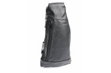 Мужские сумки 4cases 4029 Black