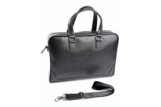 Портфель 4cases 9905-1 Black